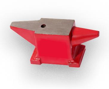 Đe cơ khí 20kg DTT20801