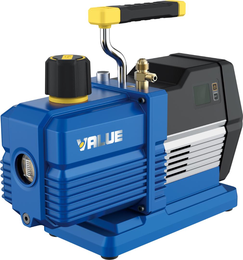 Bơm hút chân không cao cấp Value VRP-6DI