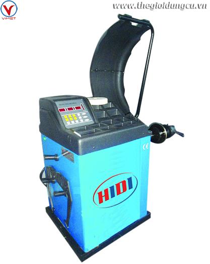 Máy cân bằng động bánh xe HD-1820