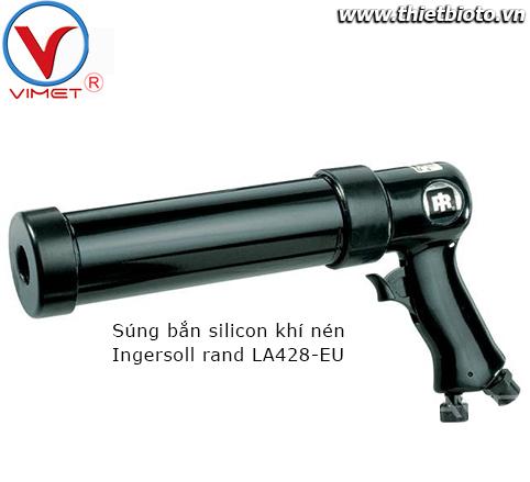 Súng bắn silicon khí nén Ingersoll rand LA428-EU