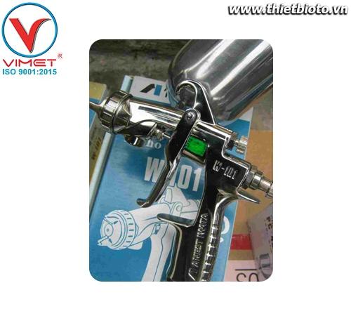 Súng phun sơn W101-S48.A2G