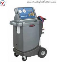 Máy thu hồi gas lạnh điều hòa ô tô tự động 34788-I