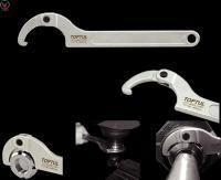 Cờ lê móc 13-35mm TOPTUL AEEX1A35