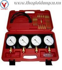 Đồng hồ đo áp suất chân không Airpro AET085D