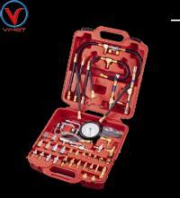 Dụng cụ kiểm tra áp suất nhiên liệu