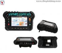Carman Scan VG Plus Máy chuẩn đoán và quét lỗi ECU động cơ ô tô