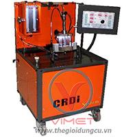 Máy kiểm tra béc dầu điện tử DNT-200
