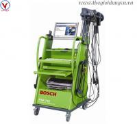 Máy phân tích điện động cơ tổng hợp FSA-740