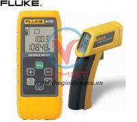 Máy đo khoảng cách và nhiệt độ Fluke-411D/62