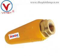 Vòi phun áp lực HD28x68 HIDI