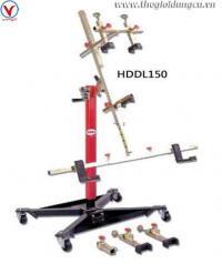 Xe nâng Cửa ô tô HIDI HDDL150