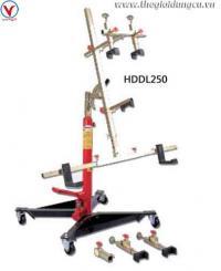 Xe nâng Cửa ô tô HIDI HDDL250