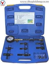 Dụng cụ kiểm tra áp suất động cơ Diesel