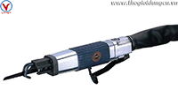 Bộ cưa giũa KPT-1100