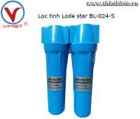 Lọc tinh Lodestar BL-024-S