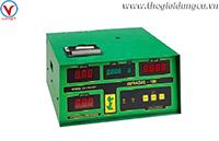 Máy kiểm tra khí thải trên động cơ Diesel OPA-391