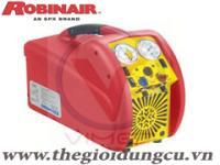 Máy hút GAS lạnh USA RG5410AEX-A