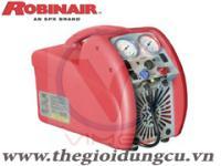 Máy hút GAS lạnh RG5410A-E