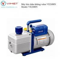 Thiết bị hút chân không ga lạnh Value VE2100N