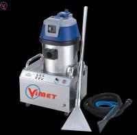 Máy hụi bụi vệ sinh bằng hơi nước nóng VMHX-4