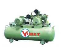 Máy nén khí Pison cao áp 3HP VTH303