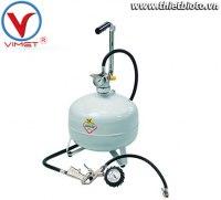 Bình chứa khí di động Raasm 52015