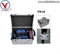 Bộ dụng cụ bảo dưỡng Value VTB-5A