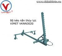 Bộ kéo nắn thủy lực KNS02301 (Model cũ VKNN3020)