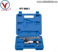 Bộ lã ống đồng (bộ loe ống đồng) Value VFT-808-I