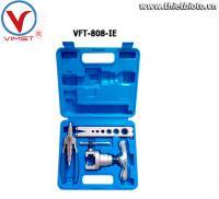 Bộ loe ống đồng Value VFT-808-IE