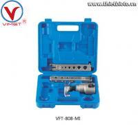 Bộ lã ống đồng hay còn gọi là bộ loe ống đồng Value VFT-808-MI