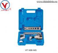 Bộ lã ống đồng Value VFT-808MIS