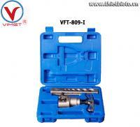 Bộ loe ống đồng Value VFT-809-I