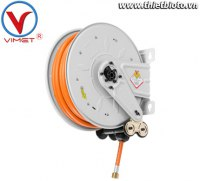 Cuộn dây hơi dẫn khí Raasm 8330.802