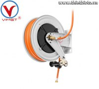 Cuộn dây hơi dẫn khí Raasm 8430.802