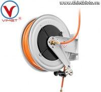 Cuộn dây hơi dẫn khí Raasm 8530.802
