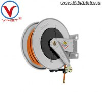 Cuộn dây hơi dẫn khí Raasm 8540.802