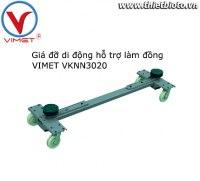 Giá đỡ di động làm đồng VBKX1605
