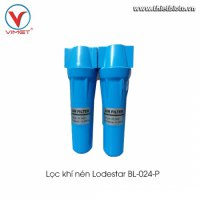 Lọc khí nén Lodestar BL-024-P