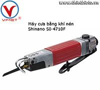 Máy cưa khí nén tốc độ cao Shinano SI-4710F