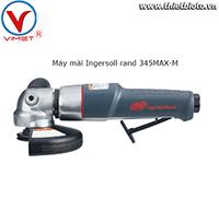 Máy mài Ingersoll rand 345MAX-M