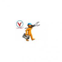NV công nghệ kỹ thuật cơ khí