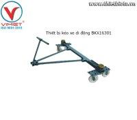 Thiết bị kéo xe di động BKX16301