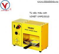 Tủ sấy màu sơn VMPD3010