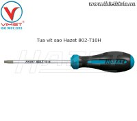 Tua vít sao Hazet 802-T10H