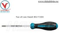 Tua vít sao Hazet 802-T20H