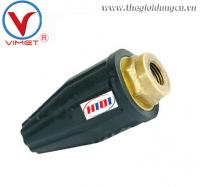Vòi phun áp lực HD38x80 HIDI