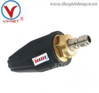 Vòi phun áp lực HD38x80A HIDI